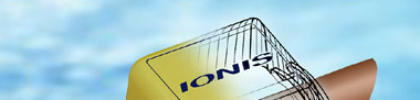 IONIS Permanent Magnetic Equipment